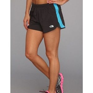 The North Face | Active Shorts